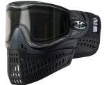 Empire E Flex Paintball Goggle System
