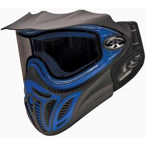 Empire E-Vent Paintball Goggle