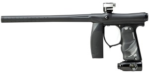 Empire Mini Paintball Marker
