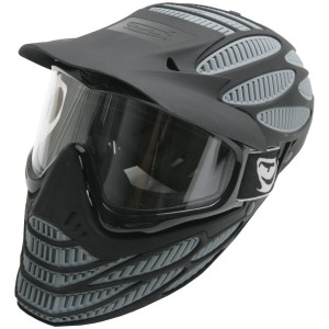 JT Flex-8 Full Head Guard