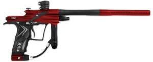 Planet Eclipse Etek 4 LT Paintball Gun