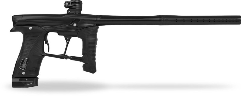 Planet Eclipse Geo 3.5 Paintball Gun