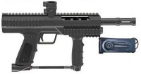 SP1 Paintball Gun