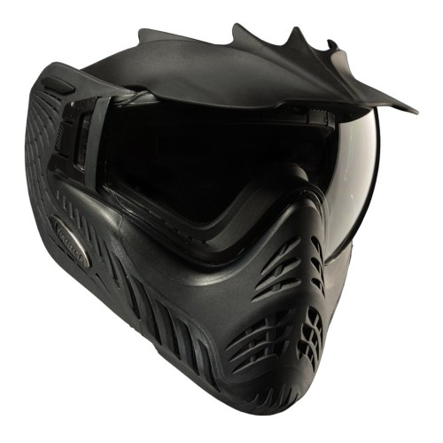 V-Force Profiler Paintball Mask