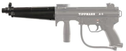 Tippmann A-5 Flatline Barrel