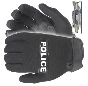 Hatch NS430 specialist all- weather, shooting and duty gloves