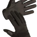 6 Hatch SKG100 streetguard gloves