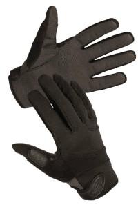 6 Hatch SKG100 streetguard gloves