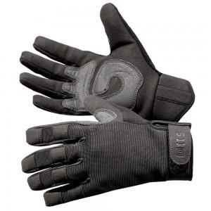 Tactical TAC A2 duty gloves