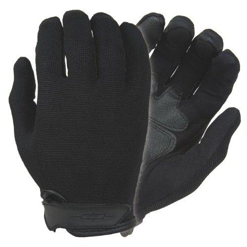 Damascus nexstar lightweight gloves