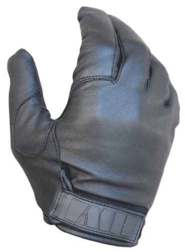 HWI Gear Kevlar Lined Leather Duty Glove