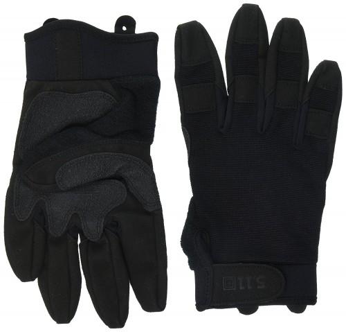Tac A2 Gloves