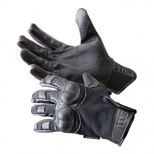 actical Hard Time Gloves