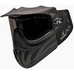 Empire Paintball Event Thermal Goggle
