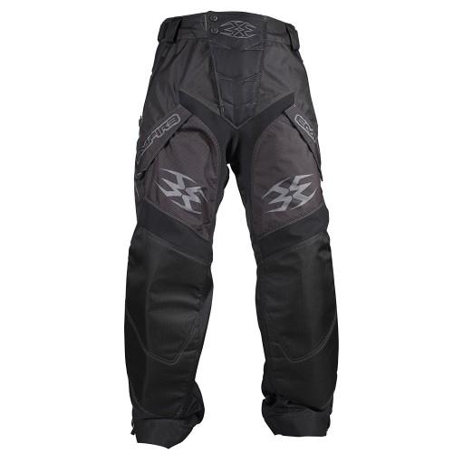 Empire 2016 Contact Zero F6 Paintball Pants