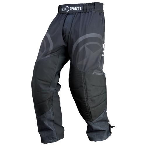 GI Sportz Glide Performance Paintball Pants