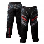 HK Army Hardline Pro Pants