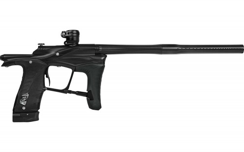 Planet Eclipse LV1.1 Pro Paintball Marker