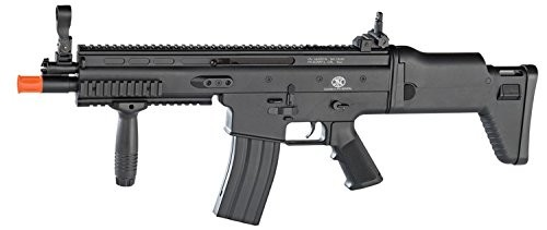 Soft Air FN SCAR-L Rifle