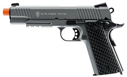 Umarex elite force 1911 tac gen3 co2 Airsoft Pistol