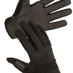 Hatch SKG100 streetguard gloves