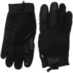 Blackhawk cut resistant patrol best tactical gloves