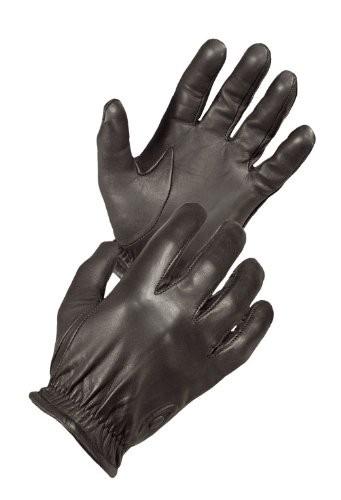 Hatch Friskmaster Glove