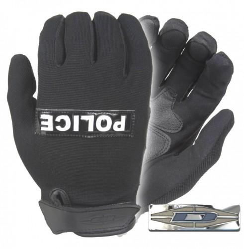 Hatch Specialist All-Weather Duty Glove