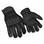 Ringers Gloves R-557 Tactical Hard Knuckle