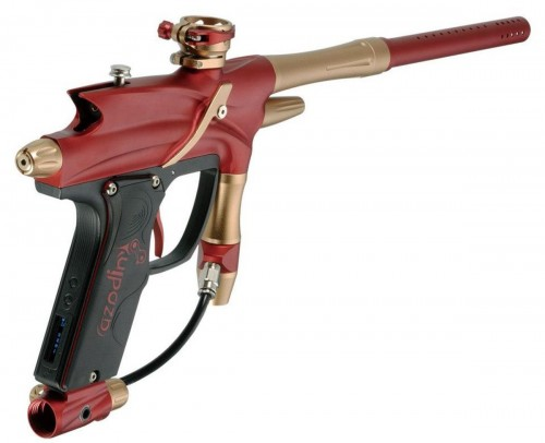 paintball guns 1680x1050 - photo #25