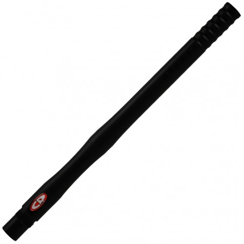 Custom Products 16 in. Classic Paintball Barrel 0.689