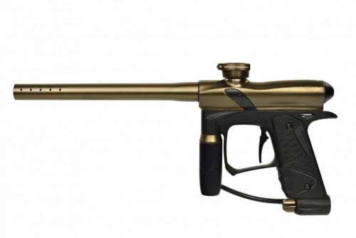 Dangerous Power E1 Paintball Gun