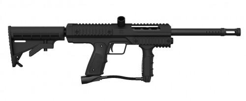 GOG G1 Electronic Paintball Gun