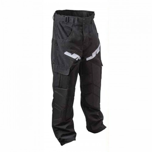 JT Paintball Pants - Cargo