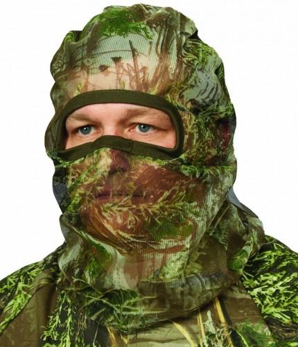 Hunters Specialties Head Net