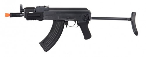 Double Eagle Fully Automatic m901c ak-47 cqb Electric Airsoft Gun