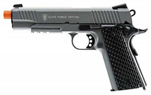 Umarex Elite Force 1911 Tactical Air Soft Pistol