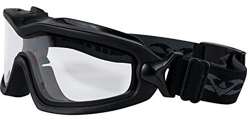 Valken V-TAC Sierra Airsoft Goggles