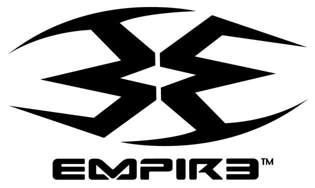 empire paintball logo